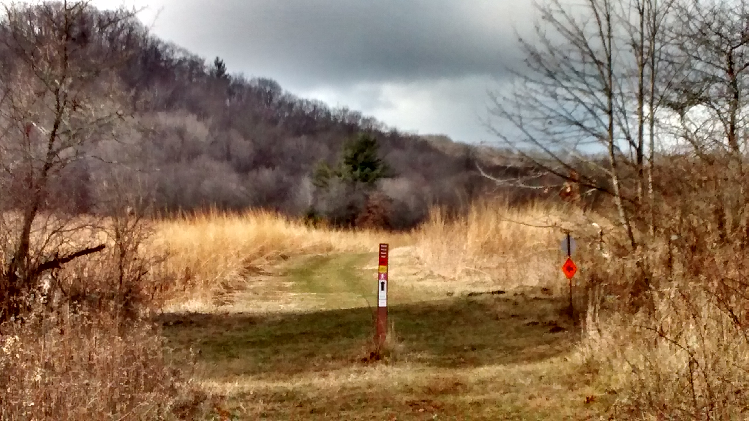BHrock field 3 afternoon 12-27-15.jpg
