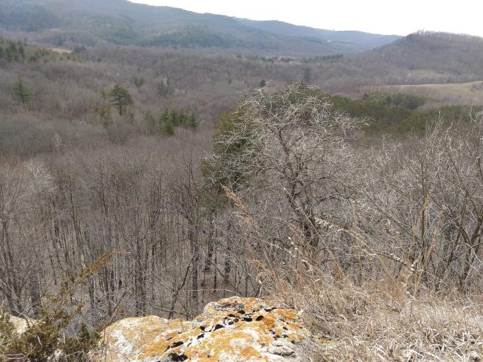 BH Rock view 4.14.19b